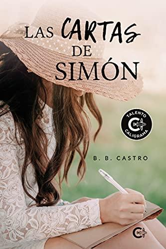 Las cartas de Simón de B.B. Castro