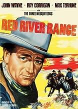 Best john wayne red river range Reviews