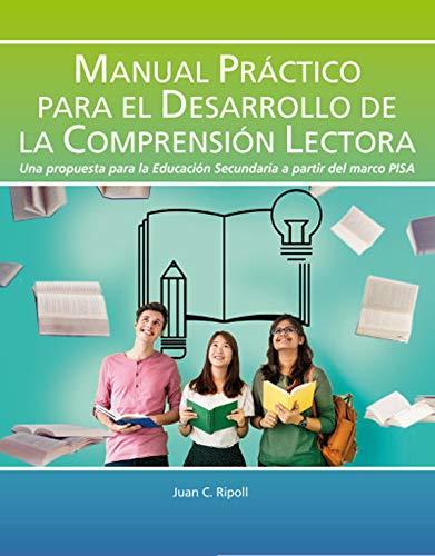 Manual practico para El Desarrollo De La (Fundamentos Psicopedagógicos)