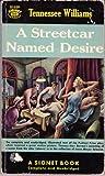 a Streetcar Named Desire - Signet