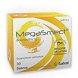 MEGASMECT 30 SOBRES