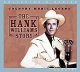 Songtexte von Hank Williams - The Hank Williams Story