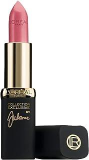 L'Oreal Paris Color Riche Collection Exclusive, CP22 Julianne Pink