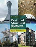 Design of Structural Elements by W.M.C. McKenzie(2013-04-19)