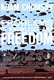 Problems of Knowledge and Freedom: The Russell Lectures