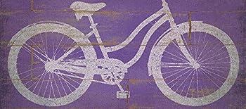turquoise beach cruiser bikes