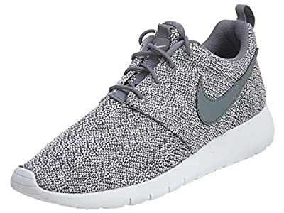 Roshe One GS Kids Casual Shoes