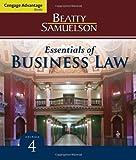 Cheap Textbook Image ISBN: 9780538473804