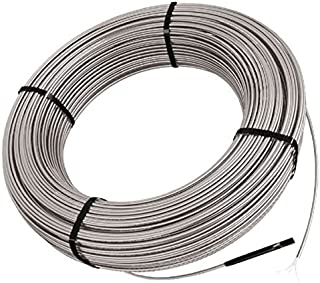 Best ditra heat cable Reviews