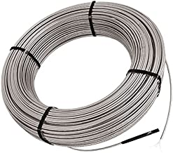 Best 100 ft heat cable Reviews