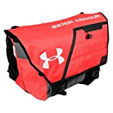 Under Armour Trooper Baseball/Softball Bat Pack Backpack Bag