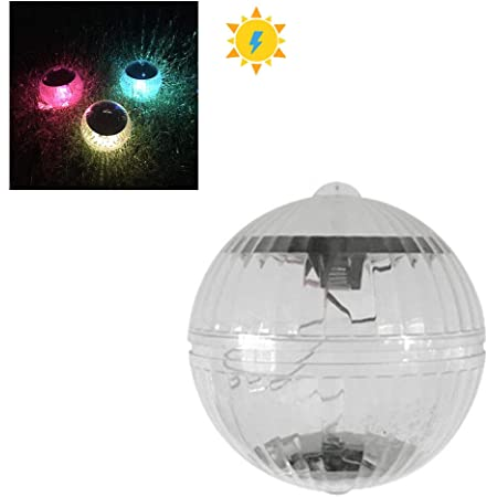 Underwater Lights,Led Lighting Gartenteich Lampe,4 St/ück Rgb Multi Farbwechsel,Teichbeleuchtung Poolbeleuchtung F/ür Vase Base Party Schwimmbad Hochzeit