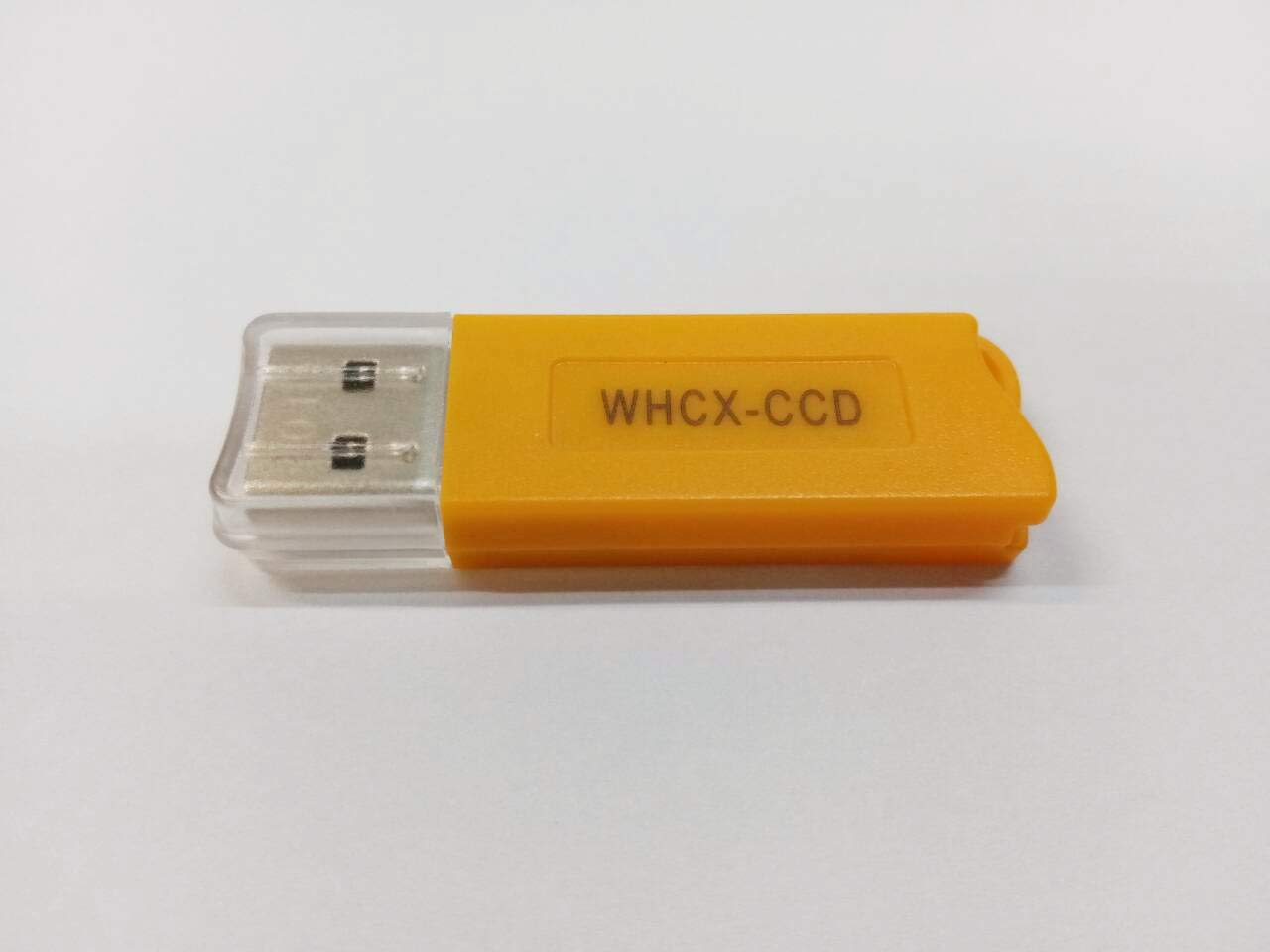 USB Dongle KEY// Softdog for CO2 Laser Controller System Engraver Cutter