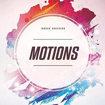 Motions - Single