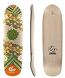 Comet Skate Skateboard Longboard ETHOS Pro 36