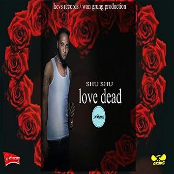 Love Dead