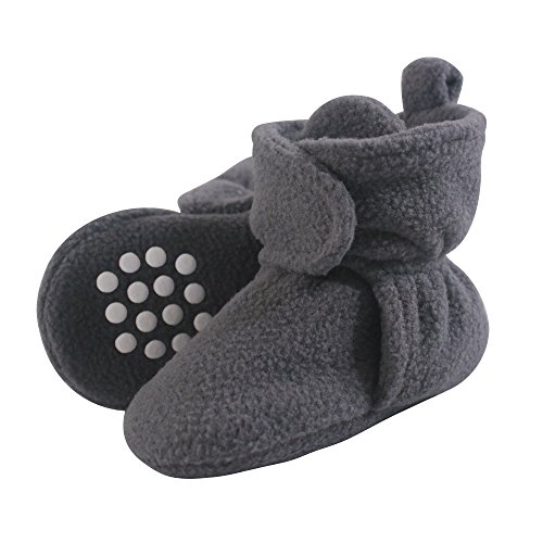 Infant 9 Month Shoes