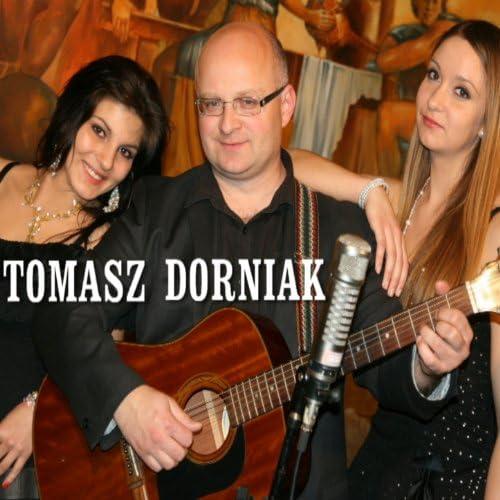 Tomasz Dorniak