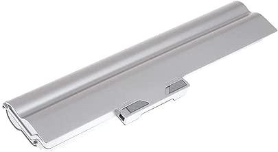 Akku f r Sony VAIO VGN-Z21WN B Silber  10 8V  Li-Ion
