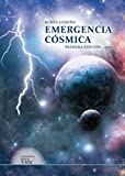 Emergencia Cósmica