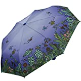 Kukuxumusu - Paraguas de bolsillo