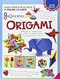 Origami. Ediz. illustrata