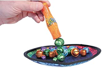 Wiggles 3D Bellz! - A Positively Magnetic Game - Fun for The Whole Family from