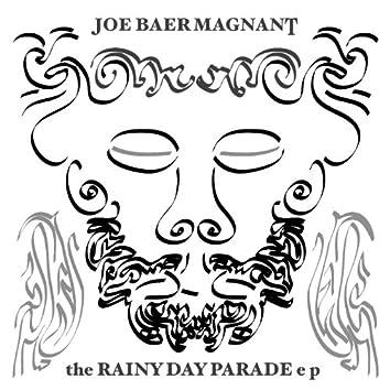 The Rainy Day Parade EP