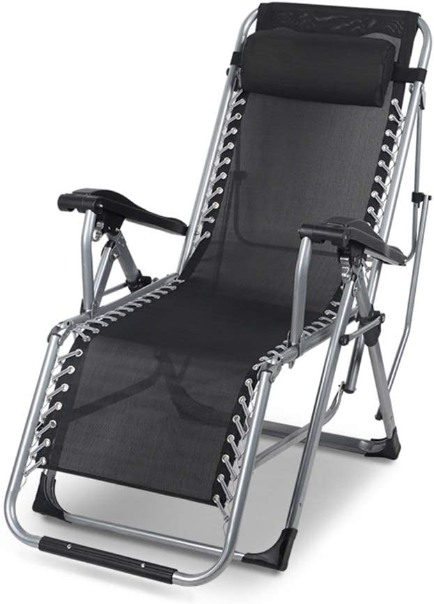 Folding High material Chairs YAN YUN Comput Multifunctional Recliner - Max 52% OFF