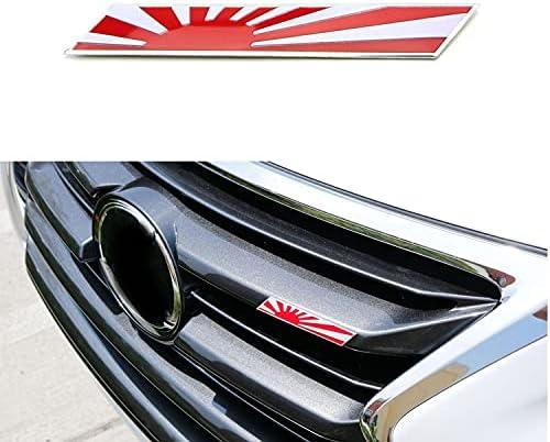 Subaru jdm emblem