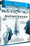 514f64LEevS. SL160  - Snowpiercer Saison 1 : Le Transperceneige débute son voyage infernal, dès à présent sur Netflix