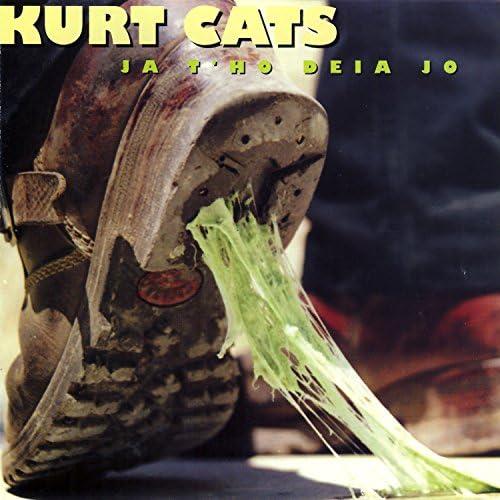 Kurt Cats