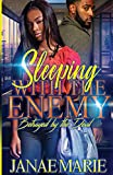 Sleeping With The Enemy: Betrayed By The Devil