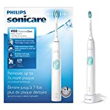 Philips Sonicare ProtectiveClean Toothbrush 4100 White HX6817/01
