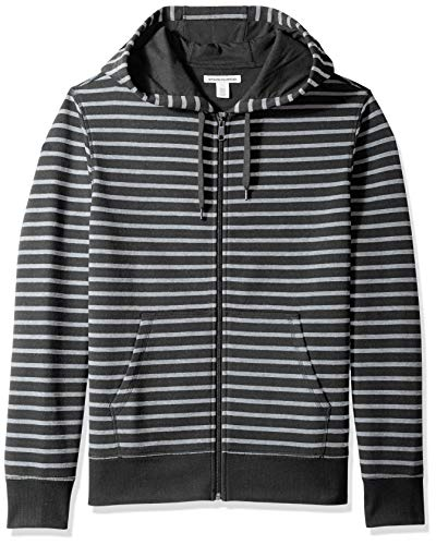 Amazon-Essentials-Mens-Full-Zip-Hooded-Fleece-Sweatshirt
