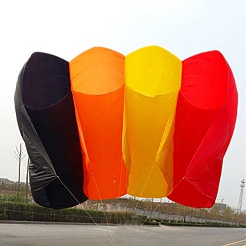 Ahorre 35% - 70% de descuento FZSWD gran kite kite kite piloto de cometa cometa nylon ripstop trilobites medusas kite windsocks pulpo cometa fábrica juguete kitesurf  directo de fábrica