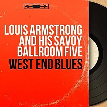 West End Blues (Mono Version)