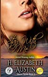 Stay With Me (Gibson Family Series)