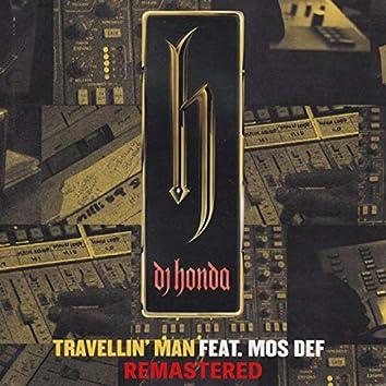 Travellin' Man (Remastered)
