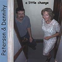 A Little Change (2002-05-03)
