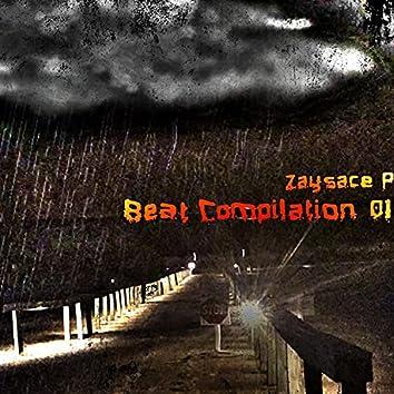 Beat Compilation 01