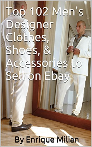 102 Best Ebay images | Ebay, Dress shoes men, Shoes