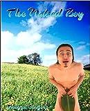 The Naked Boy