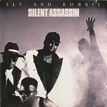 Rap & Hip Hop (CD Album Sly & Robbie, 14 Tracks)