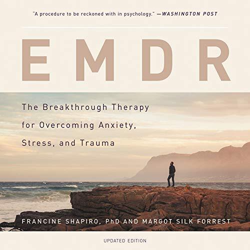 EMDR cover art
