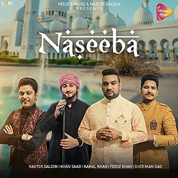 Naseeba
