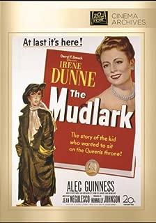 The Mudlark by Irene Dunne