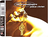 Jesus christ [Single-CD]