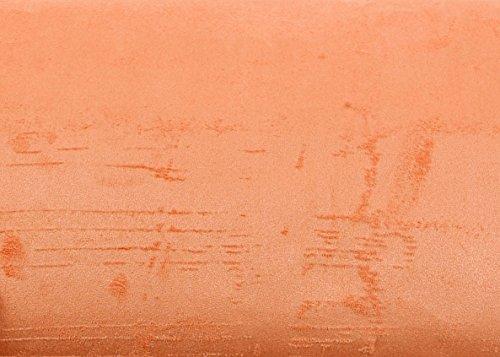Wallpaper Peach