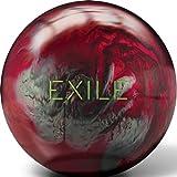 Brunswick Fortera Exile Bowling Ball